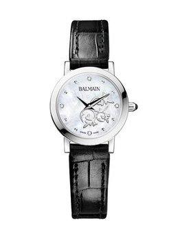 Часы Balmain B4691.32.83