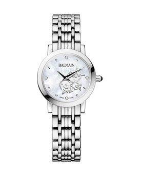 Часы Balmain B4691.33.83