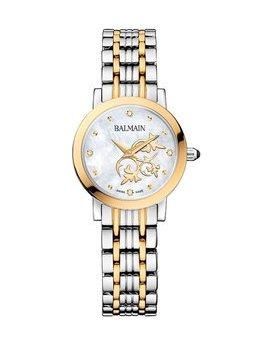 Часы Balmain B4692.39.83