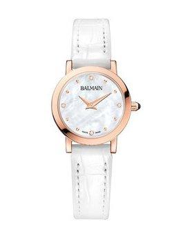 Часы Balmain B4699.22.86