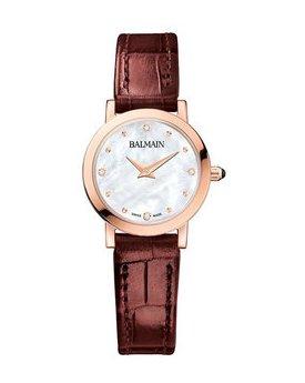 Часы Balmain B4699.52.86