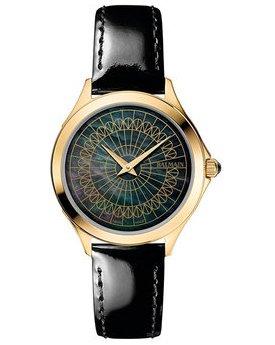 Часы Balmain B4750.32.65