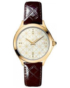 Часы Balmain B4750.72.86