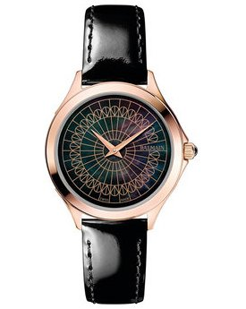 Часы Balmain B4759.32.65