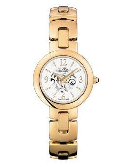 Часы Balmain B4810.33.14
