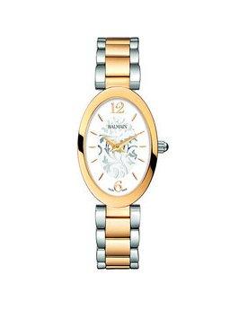 Часы Balmain B4872.39.14