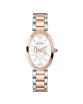Часы Balmain B4873.33.14