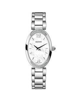 Часы Balmain B4875.33.84