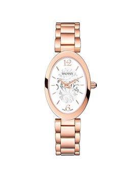 Часы Balmain B4879.33.14