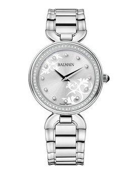 Часы Balmain B4895.33.16