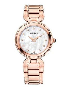 Часы Balmain B4899.33.86