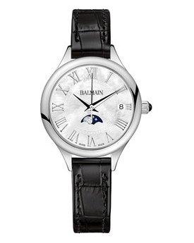 Часы Balmain B4911.32.82