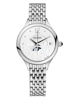 Часы Balmain B4911.33.14