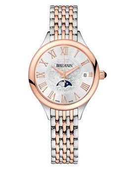 Часы Balmain B4918.33.12