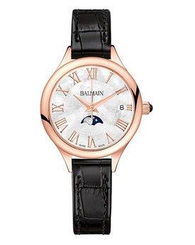 Часы Balmain B4919.32.82
