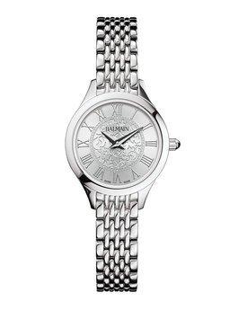 Часы Balmain B4931.33.12