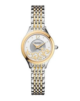 Часы Balmain B4932.39.16