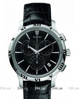 Часы Balmain B5061.32.66