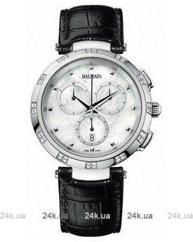 Часы Balmain B5075.32.86