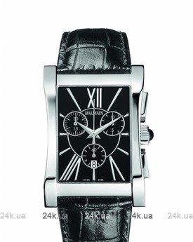 Часы Balmain B5091.32.62