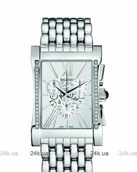 Часы Balmain B5095.33.12