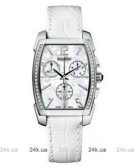 Часы Balmain B5215.22.84