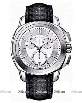 Часы Balmain B5341.32.24