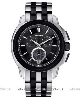 Часы Balmain B5342.33.66