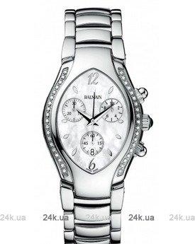 Часы Balmain B5375.33.84