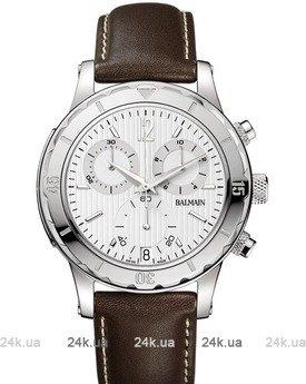 Часы Balmain B5541.52.24