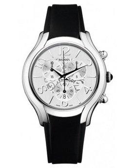 Часы Balmain B5591.32.14