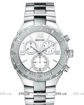 Часы Balmain B5621.33.22