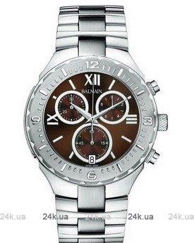 Часы Balmain B5621.33.52