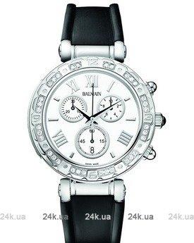 Часы Balmain B5635.32.22