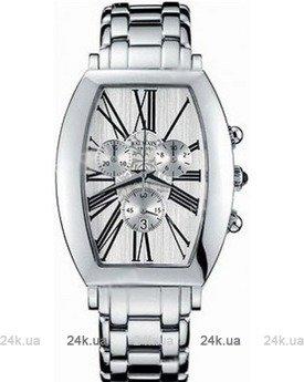 Часы Balmain B5701.33.12