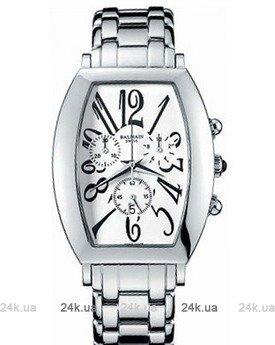 Часы Balmain B5701.33.24