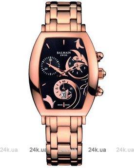 Часы Balmain B5719.33.64
