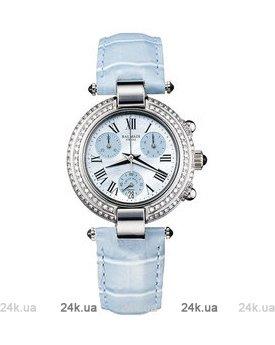 Часы Balmain B5817.32.80