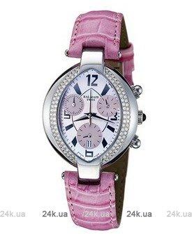 Часы Balmain B5836.32.87