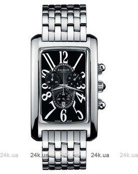 Часы Balmain B5841.33.64