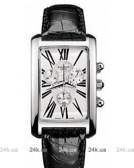 Часы Balmain B5847.32.12