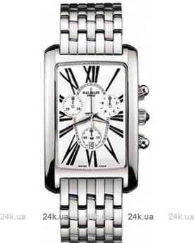 Часы Balmain B5847.33.26