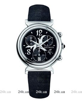 Часы Balmain B5871.30.62