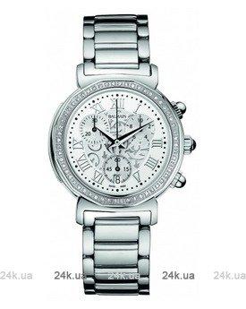 Часы Balmain B5895.33.12