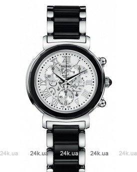Часы Balmain B5897.33.12