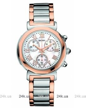 Часы Balmain B5898.33.82