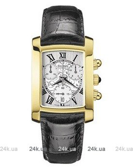 Часы Balmain B5930.32.12