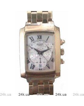 Часы Balmain B5930.35.12