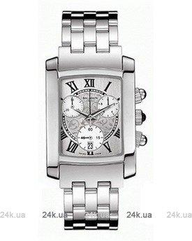 Часы Balmain B5931.33.12