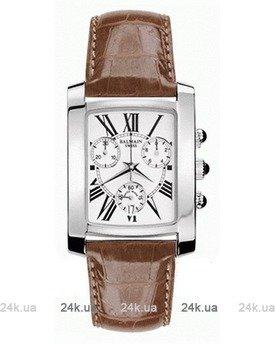 Часы Balmain B5931.52.26